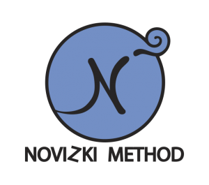 שיטת נוביצקי - Nowitzki method